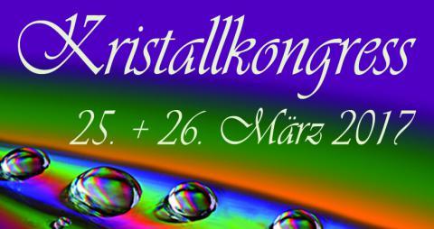 2017 Kristallkongress in Miesbach
