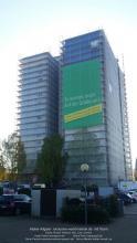 Hochhaus-63225-langen
